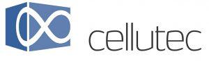 Logo Cellutec