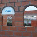 Cintre PSE